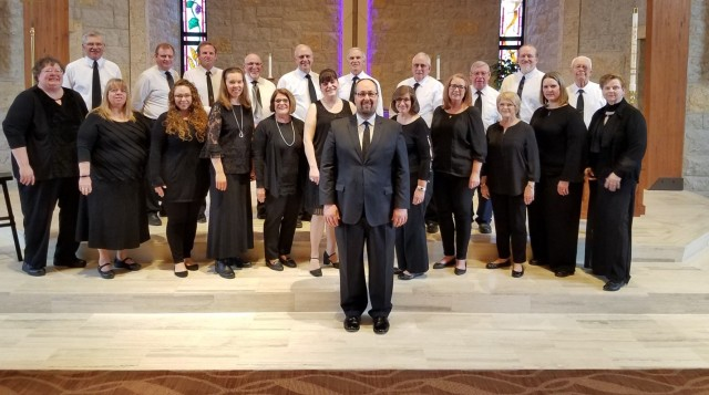 KML Chorale pic of choir - Apr 7 2019 - cropped