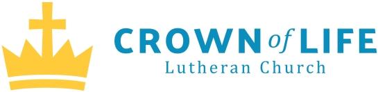 Church Logo A