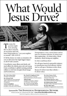 what-would-jesus-drive