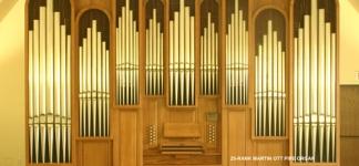 WLS organ